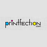 printfection.com
